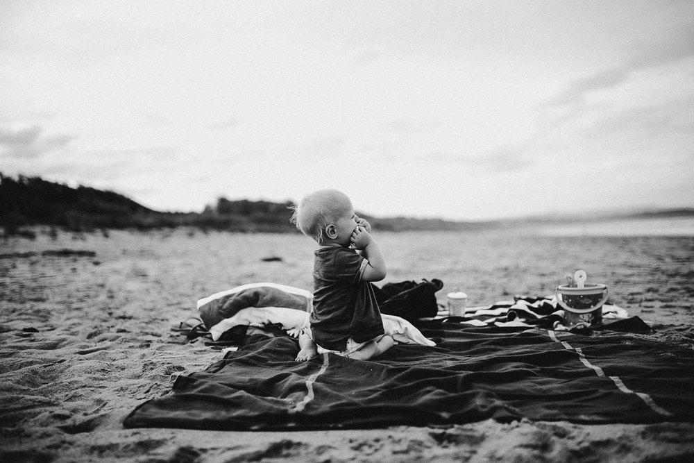 Lifestyle Family Photographer-24.jpg