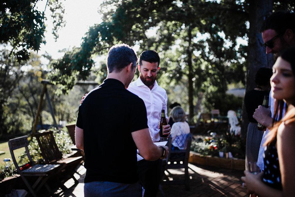 Sydney Wedding Photographer 4