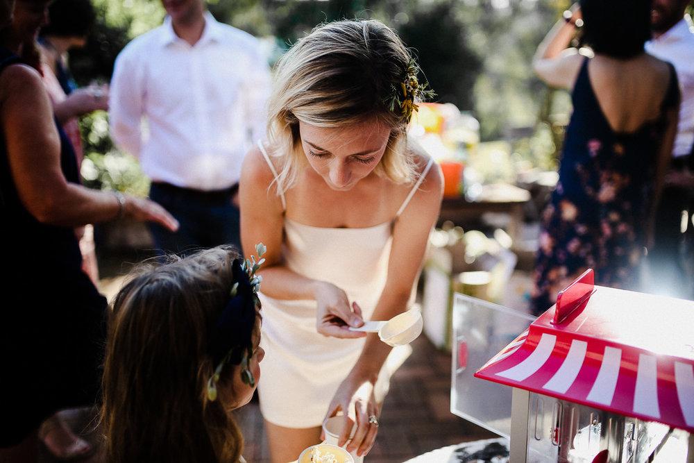 Sydney Wedding Photographer 5