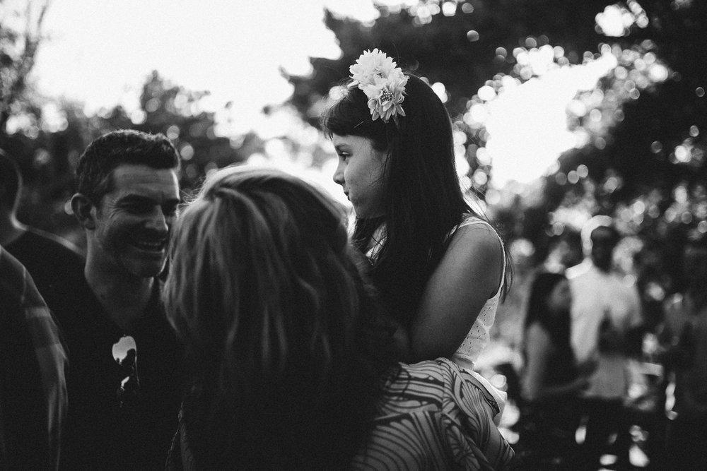 Sydney Wedding Photographer 7