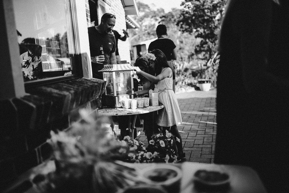 Sydney Wedding Photographer 8