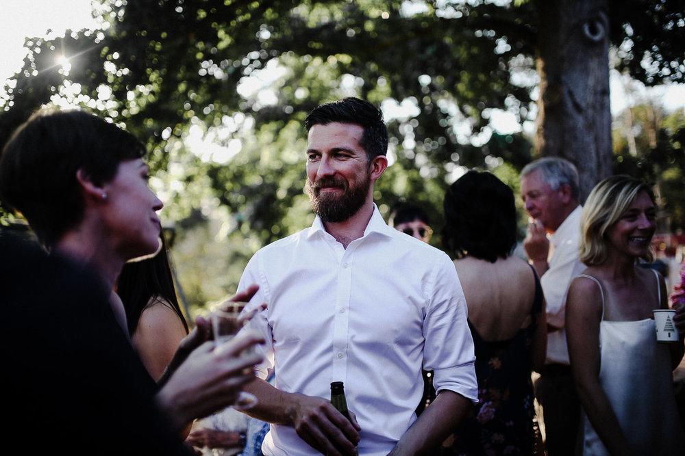 Sydney Wedding Photographer 12