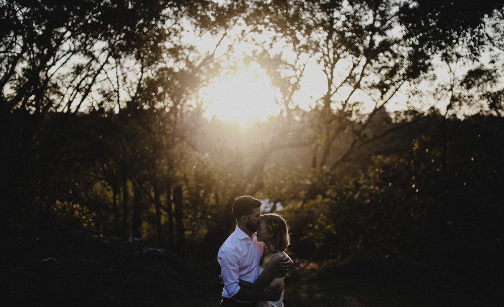 Sydney Wedding Photographer 14