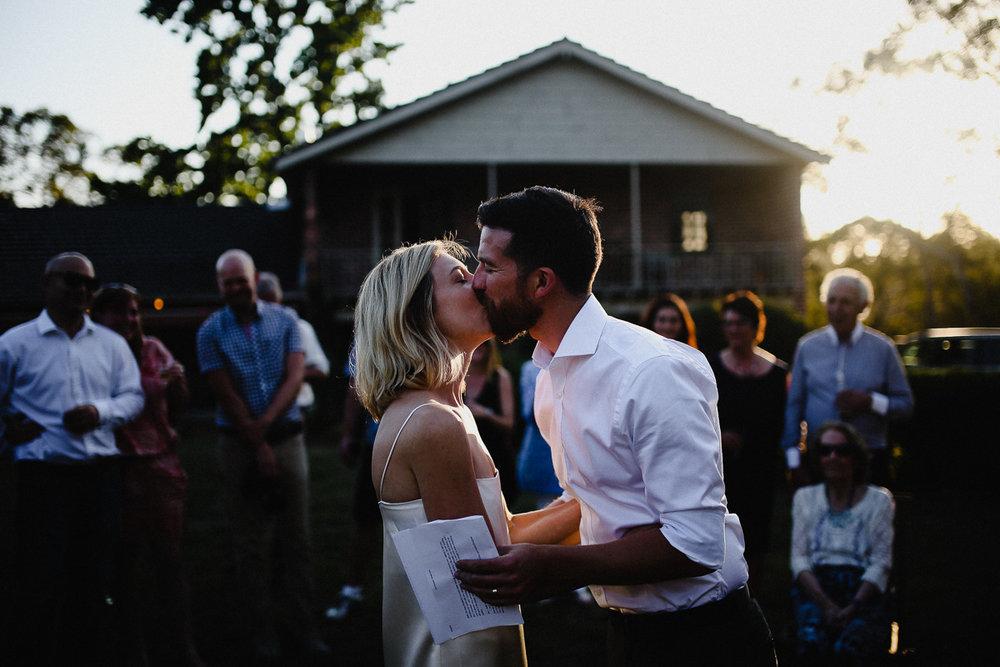 Sydney Wedding Photographer 16