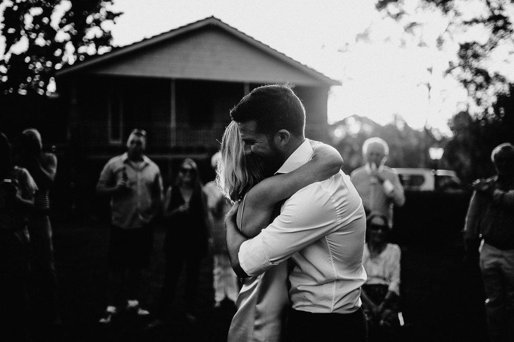Sydney Wedding Photographer 17