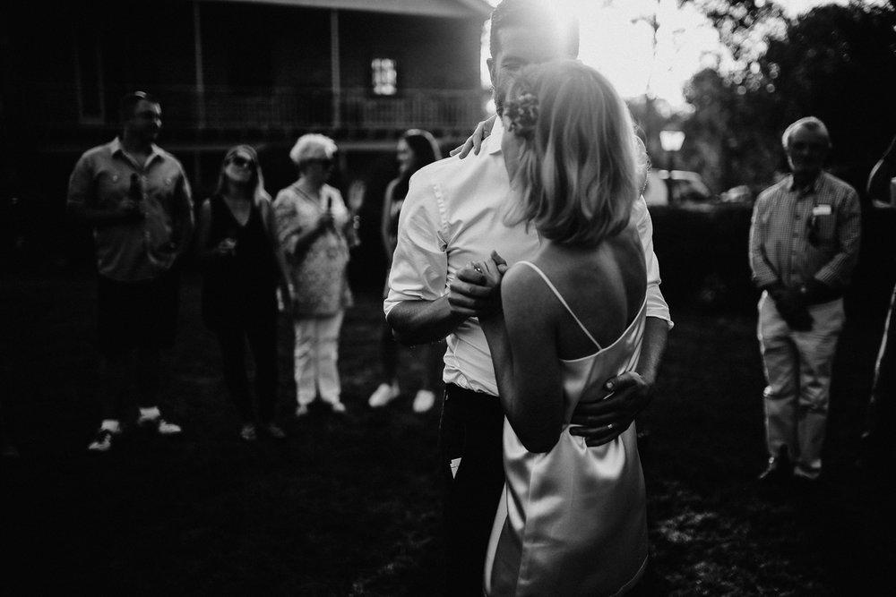 Sydney Wedding Photographer 18