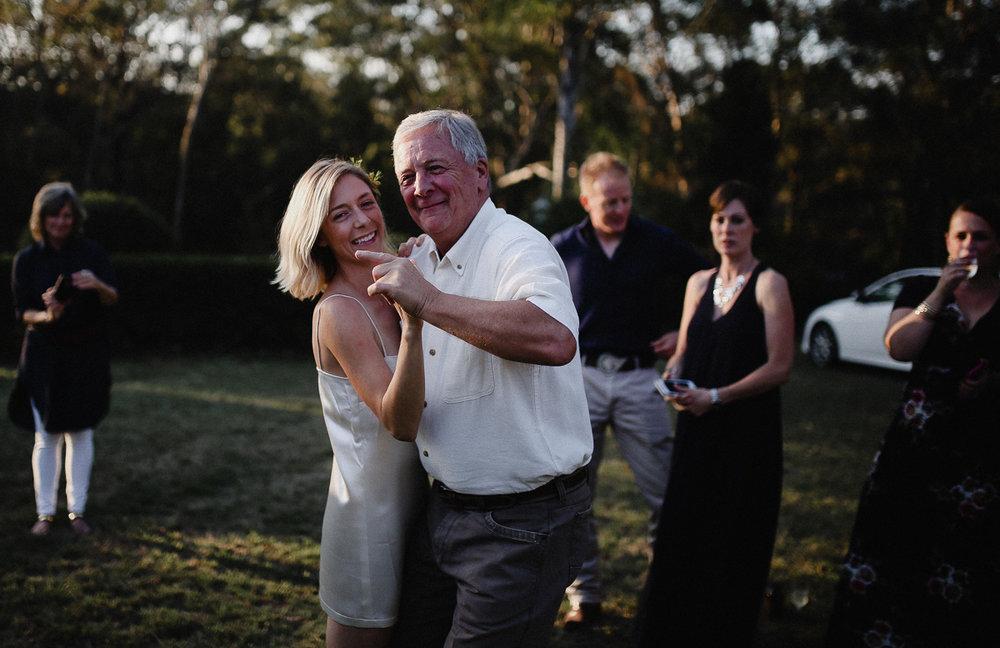Sydney Wedding Photographer 19