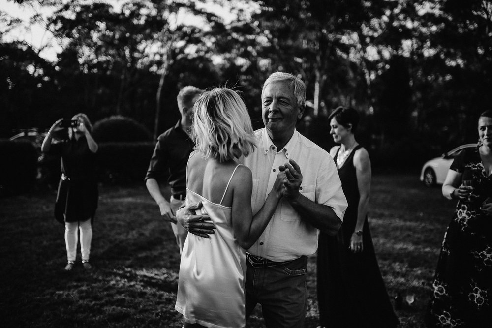 Sydney Wedding Photographer 20