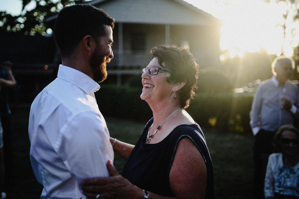 Sydney Wedding Photographer 22