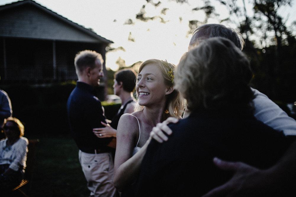 Sydney Wedding Photographer 23