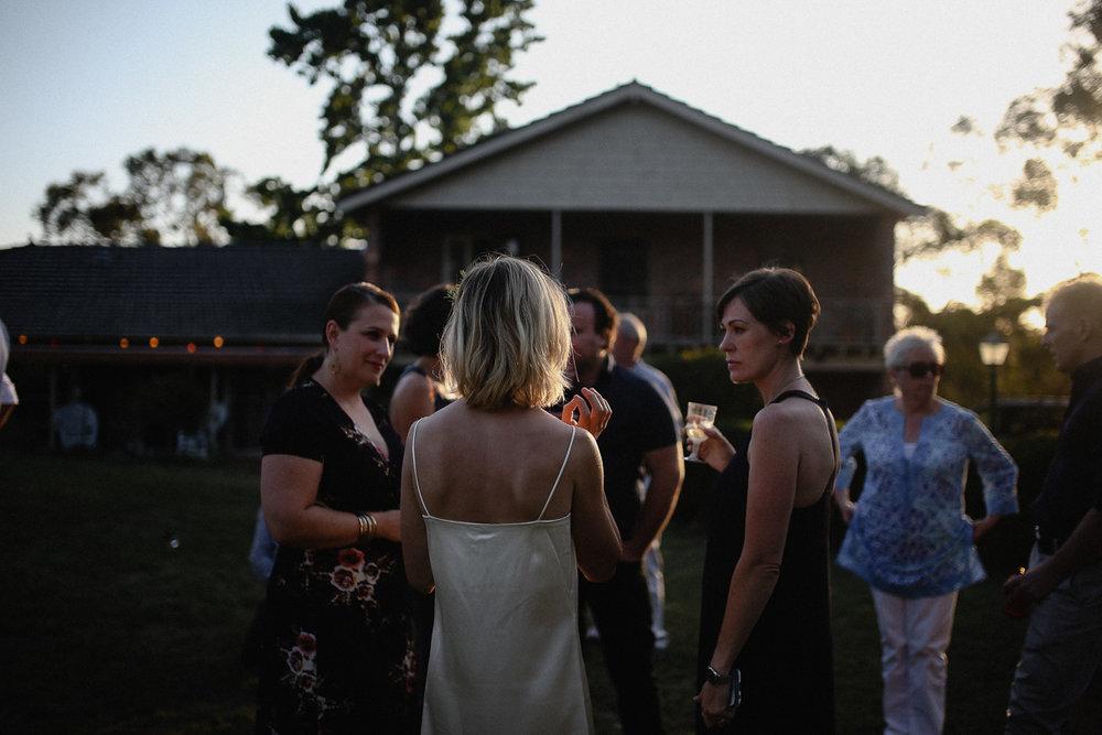 Sydney Wedding Photographer 25