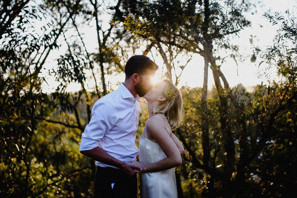 Sydney Wedding Photographer 30