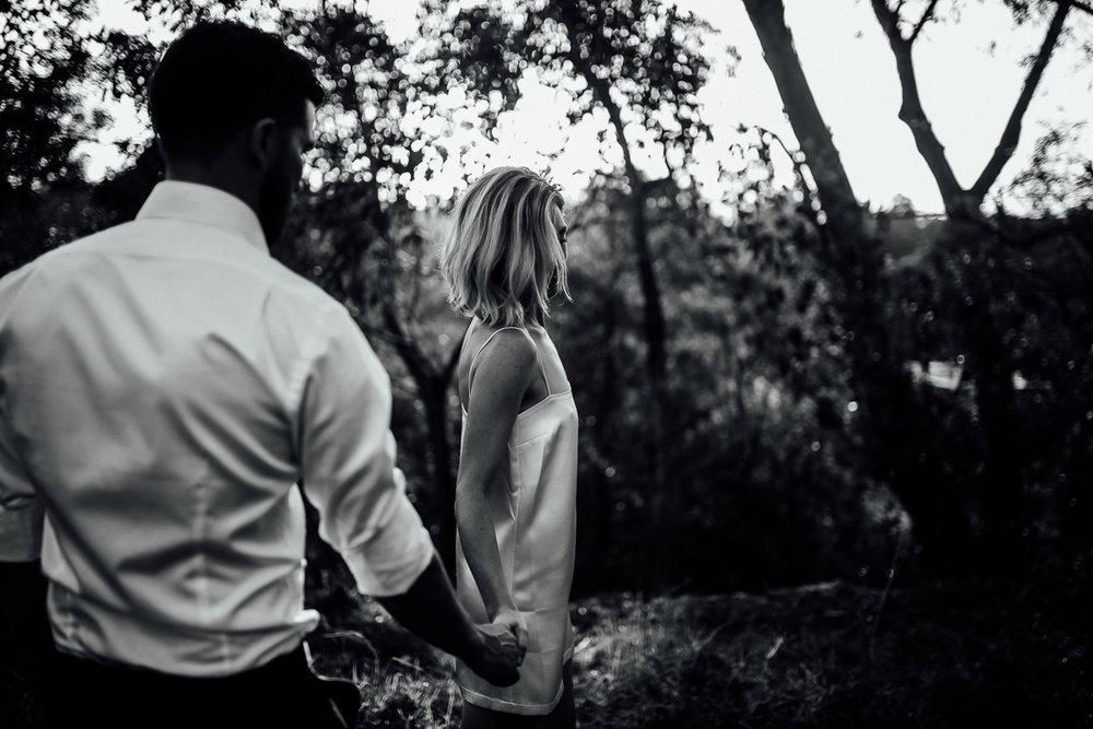 Sydney Wedding Photographer 33