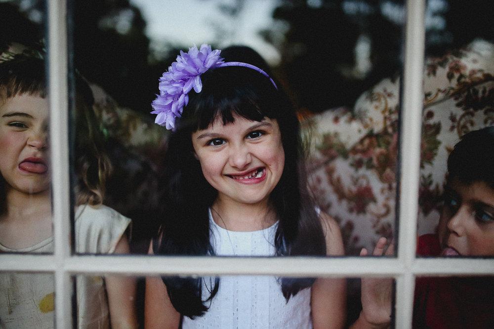 Sydney Wedding Photographer 35