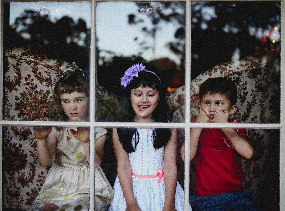 Sydney Wedding Photographer 36
