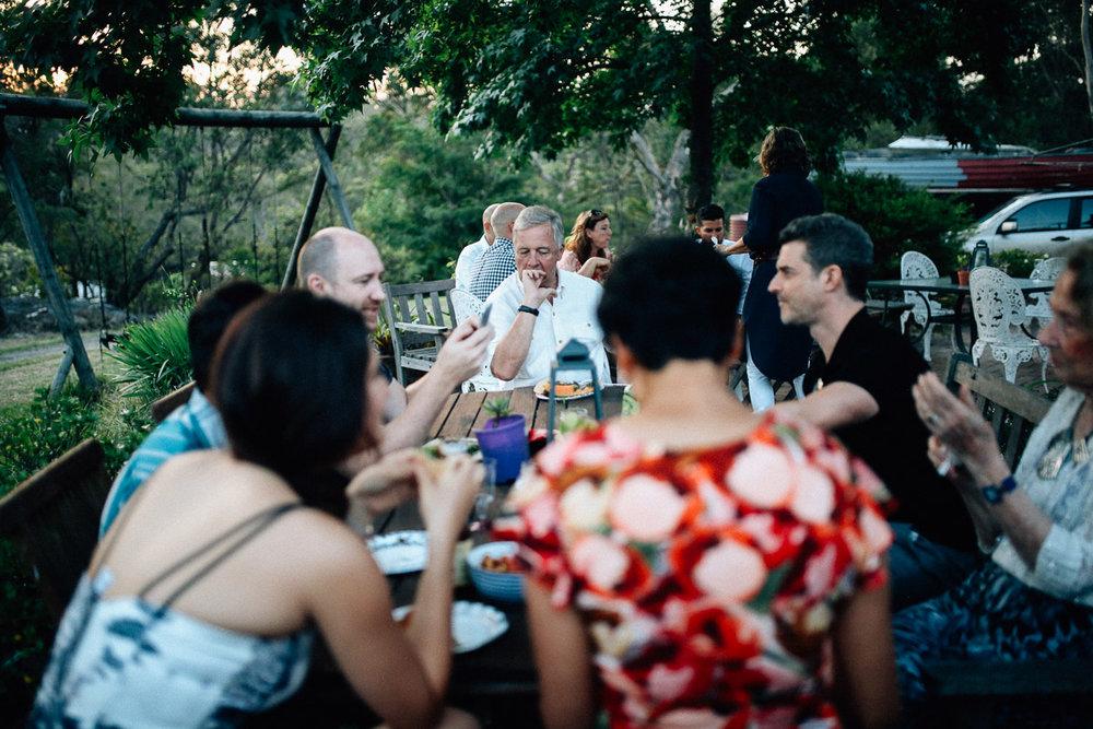 Sydney Wedding Photographer 37
