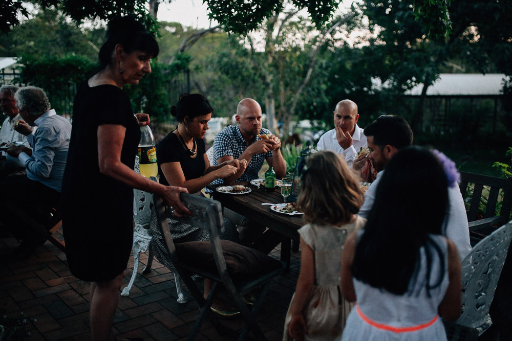 Sydney Wedding Photographer 38