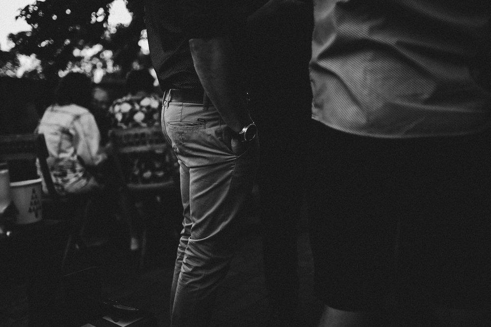 Sydney Wedding Photographer 39