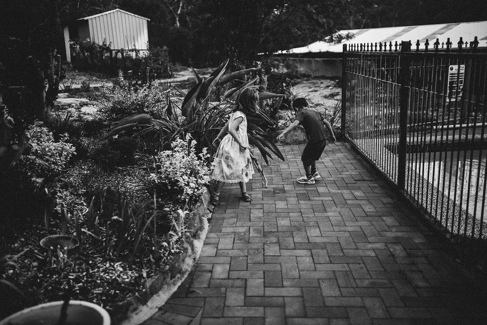 Sydney Wedding Photographer 40
