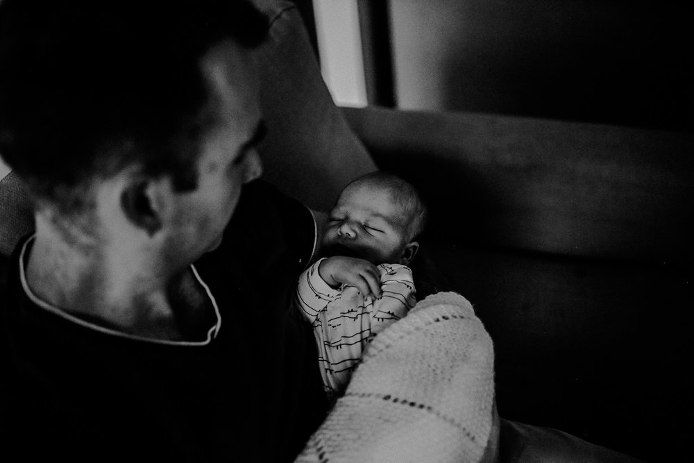 justine-curran-sydney-newborn-photography-53.jpg