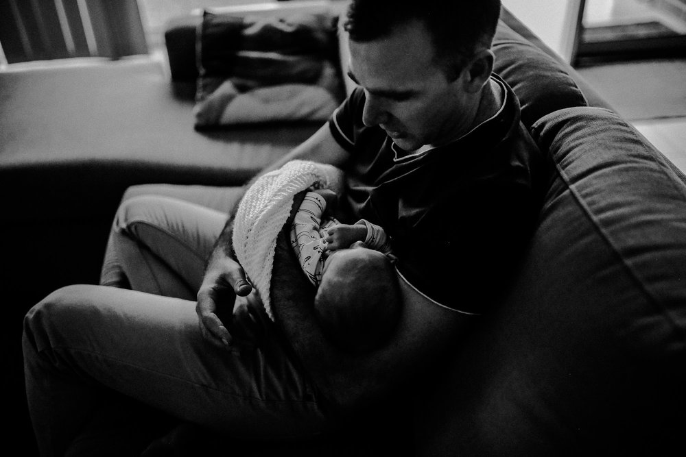 justine-curran-sydney-newborn-photography-56.jpg