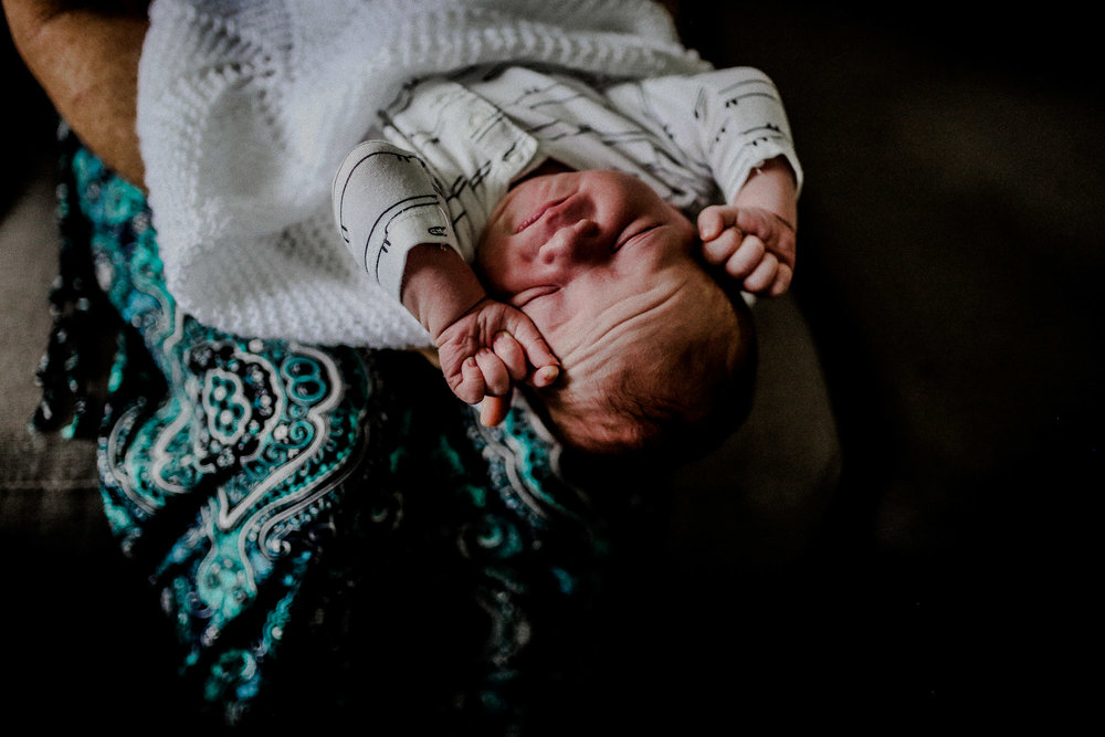 justine-curran-sydney-newborn-photography-80.jpg