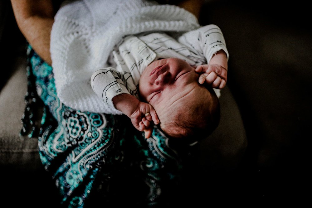 justine-curran-sydney-newborn-photography-81.jpg