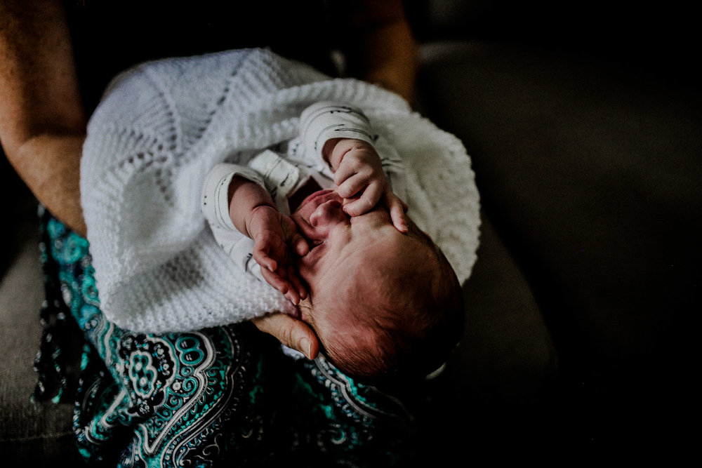 justine-curran-sydney-newborn-photography-82.jpg
