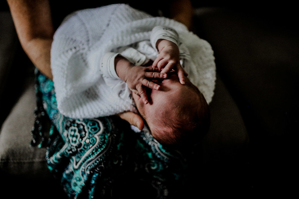 justine-curran-sydney-newborn-photography-83.jpg