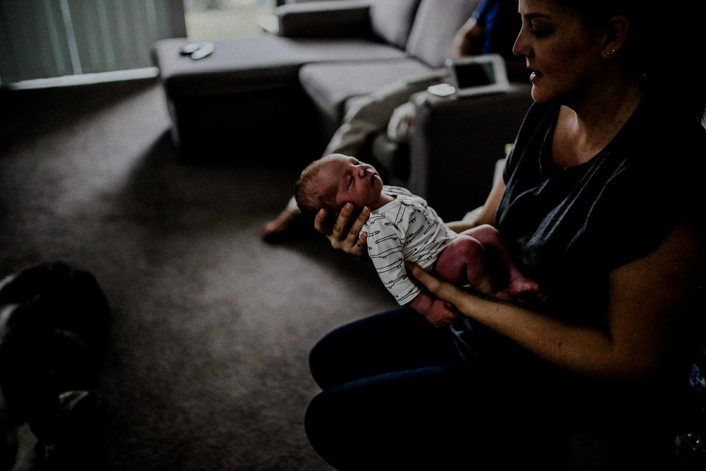 justine-curran-sydney-newborn-photography-119.jpg
