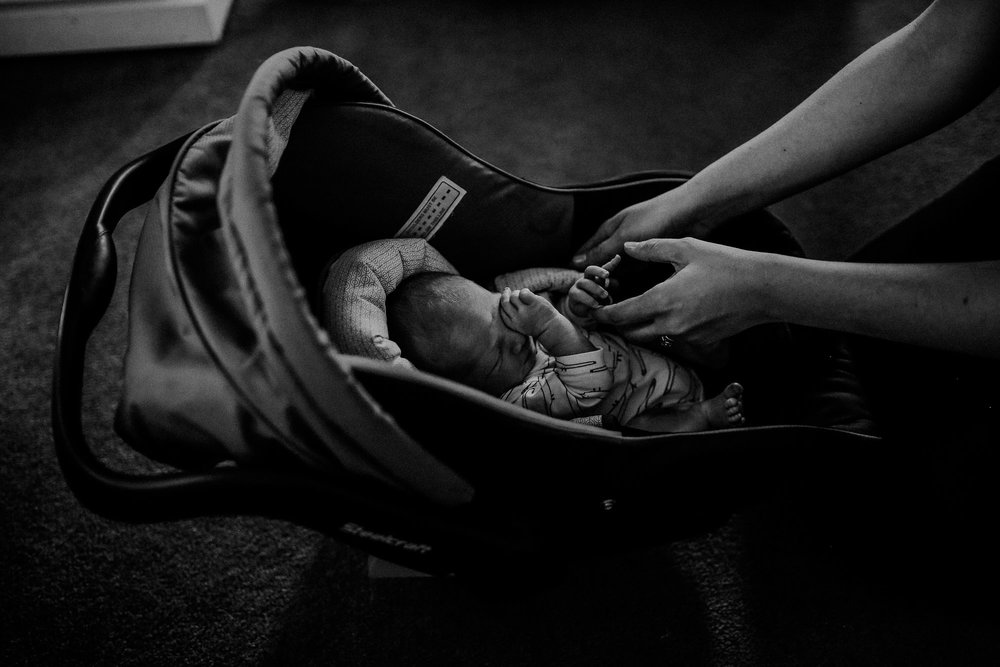 justine-curran-sydney-newborn-photography-136.jpg