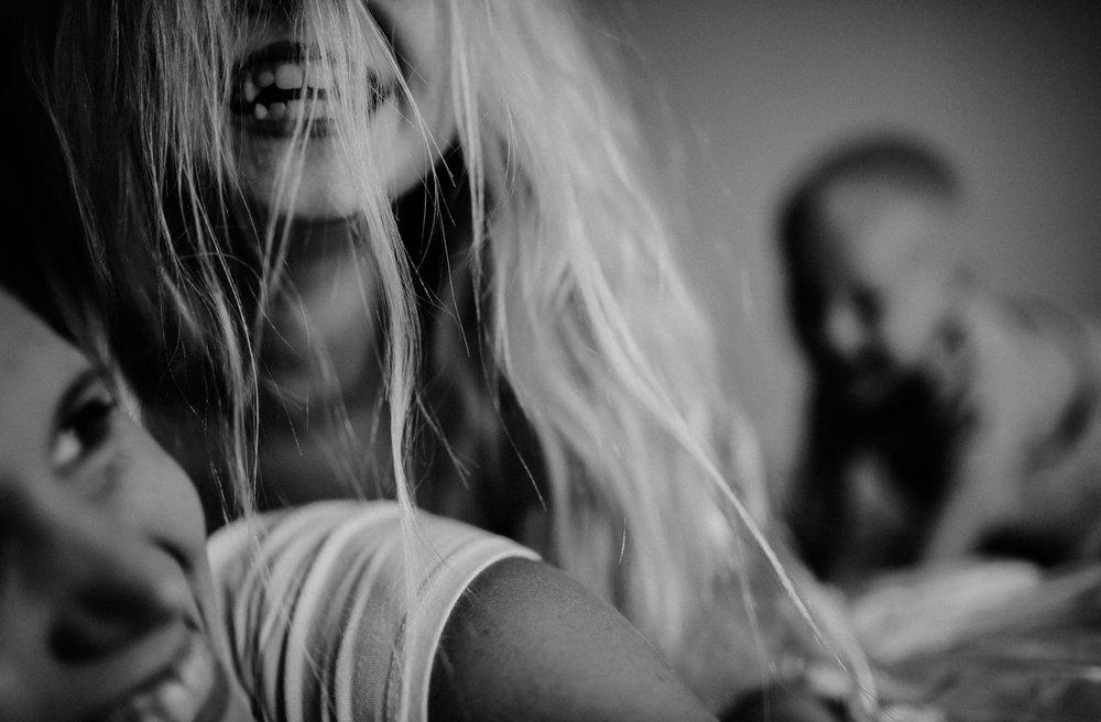 motherhood-justne-curran-photography