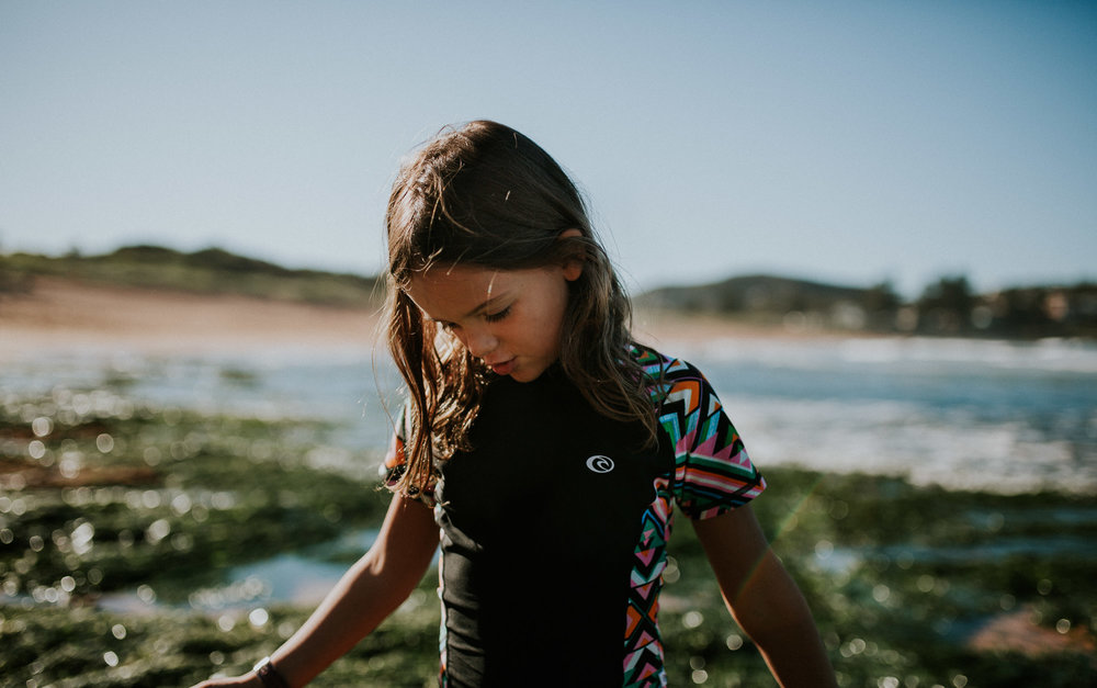 Family Sydney Northern Beaches Photography-60.jpg