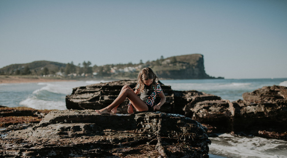 Family Sydney Northern Beaches Photography-69.jpg