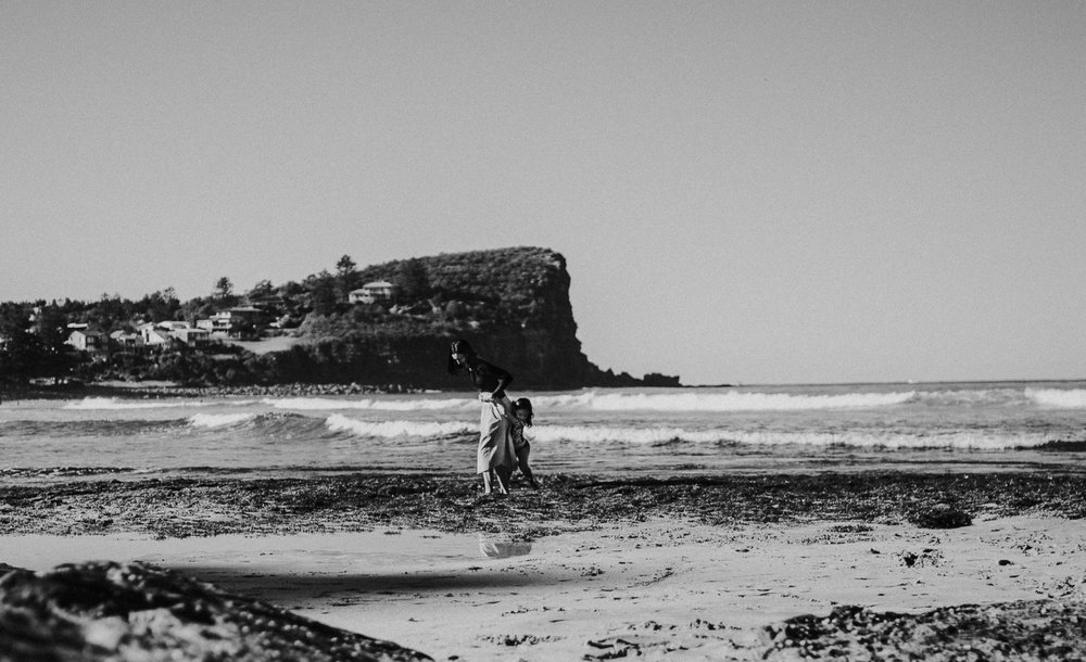 Family Sydney Northern Beaches Photography-93.jpg