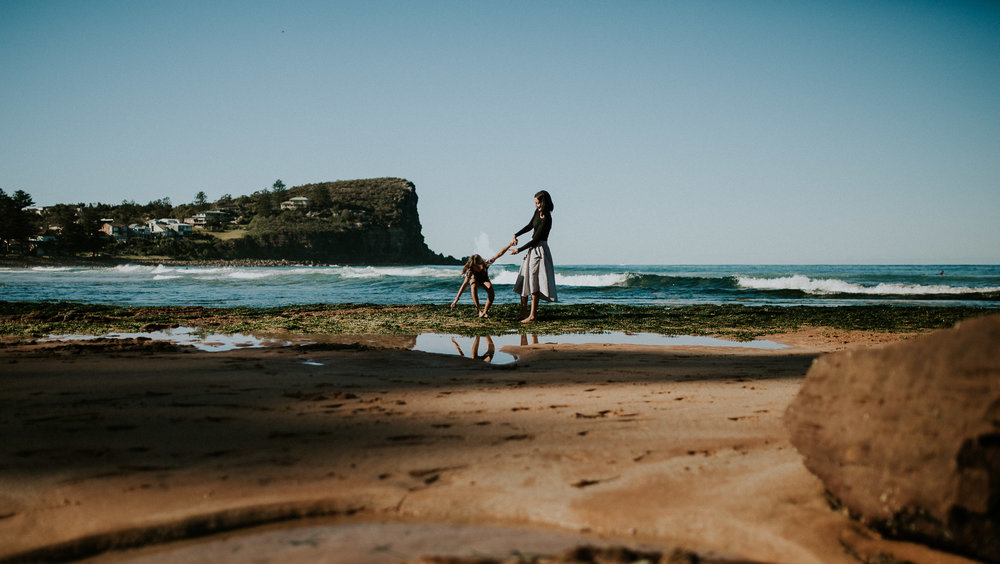 Family Sydney Northern Beaches Photography-94.jpg
