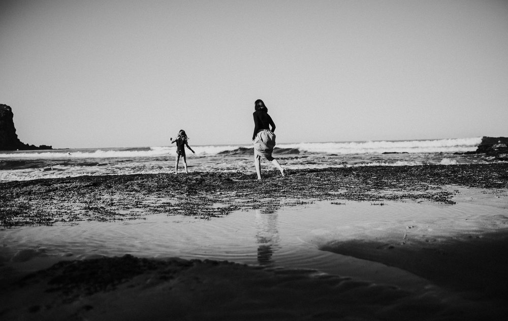 Family Sydney Northern Beaches Photography-96.jpg