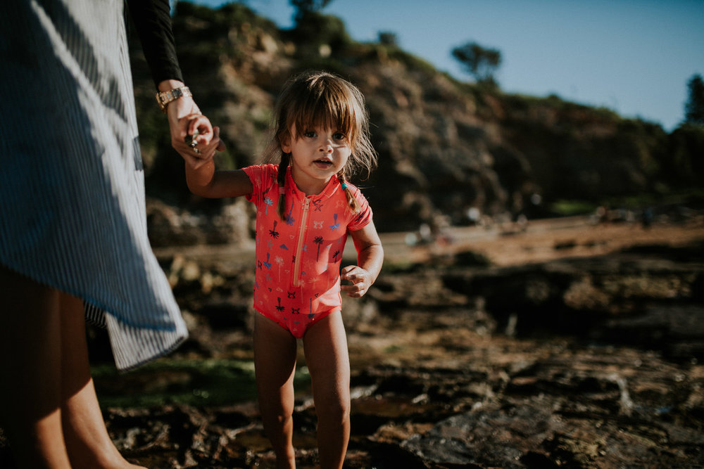 Family Sydney Northern Beaches Photography-104.jpg