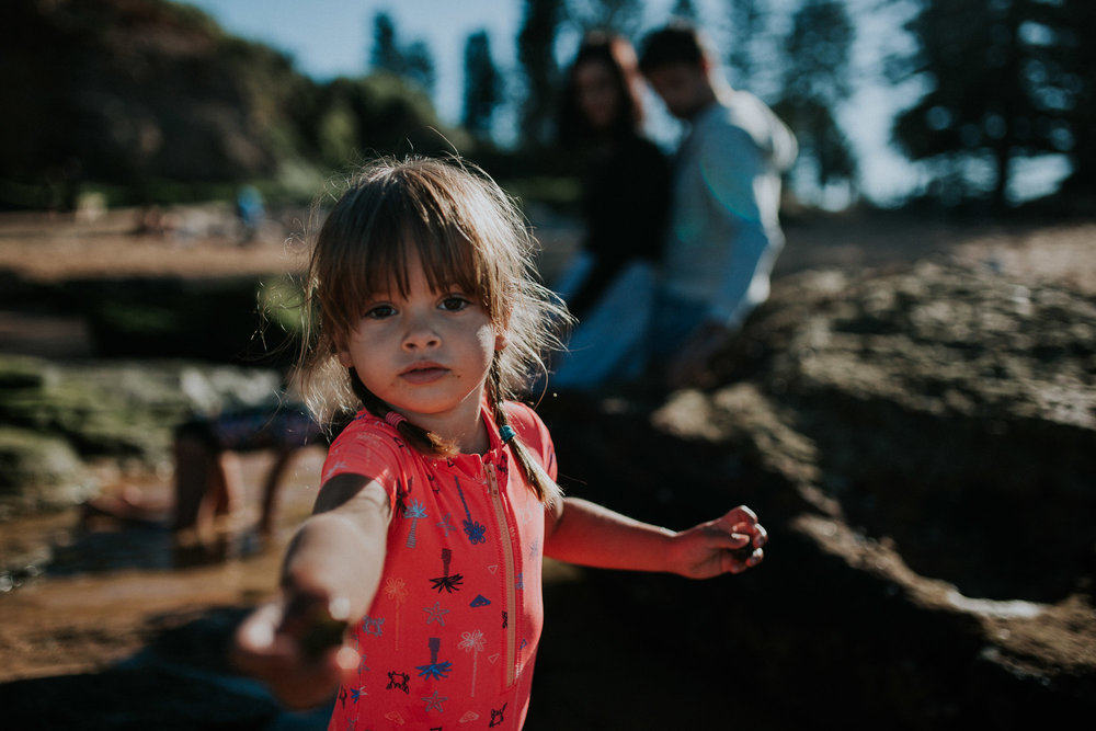 Family Sydney Northern Beaches Photography-87.jpg
