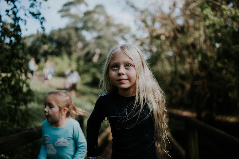 Sydney-family-photography-holiday.jpg