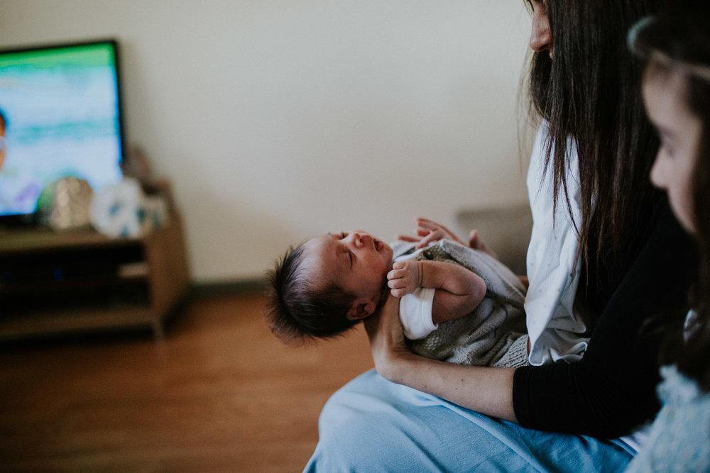 Justine Curran Sydney Family Photographer -3.jpg