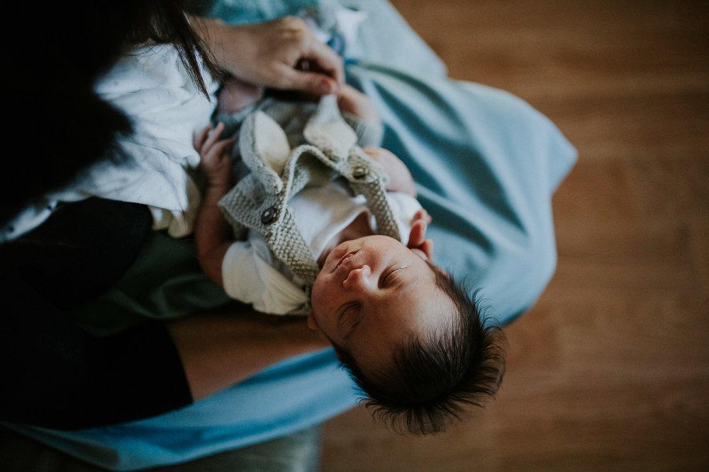 Justine Curran Sydney Family Photographer -2.jpg