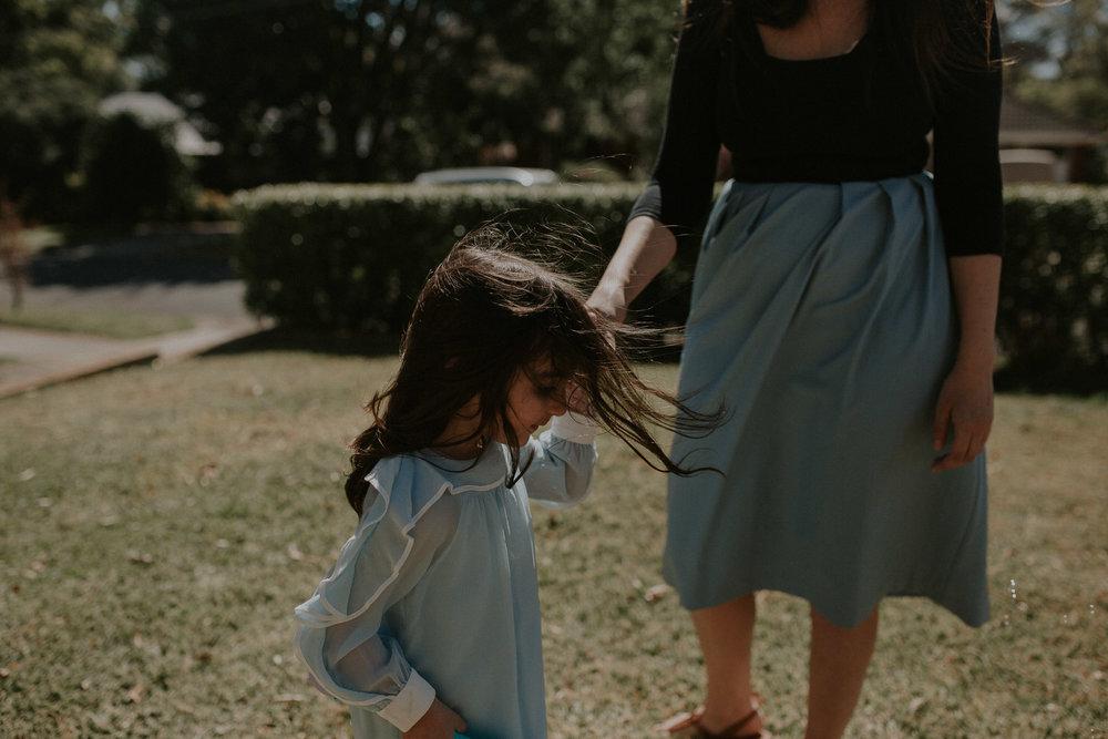 Justine Curran Sydney Family Photographer -7.jpg