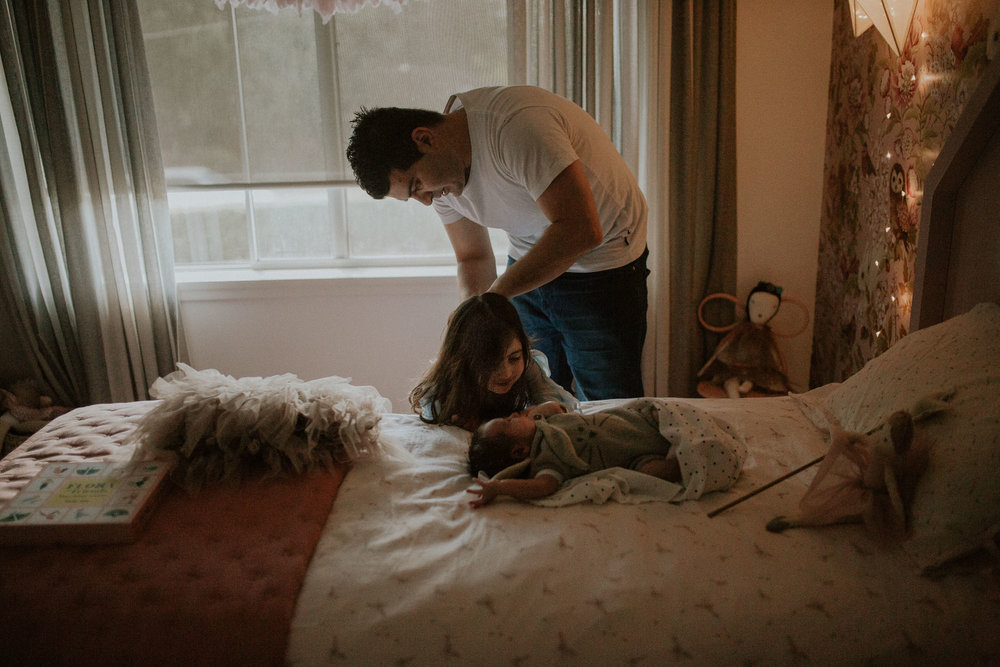 Justine Curran Sydney Family Photographer -28.jpg