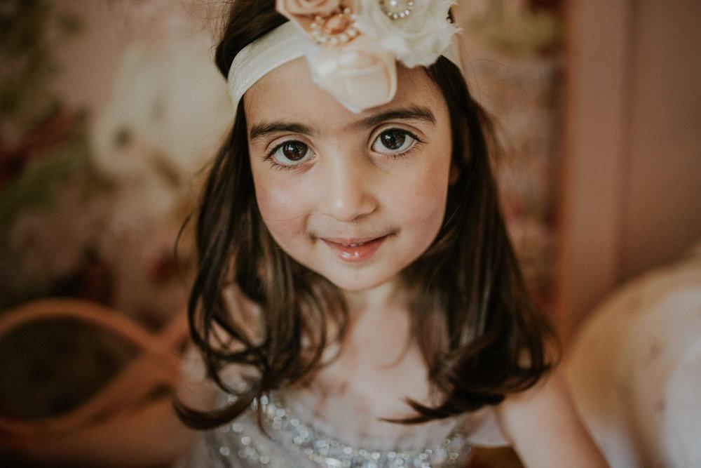 Justine Curran Sydney Family Photographer -45.jpg