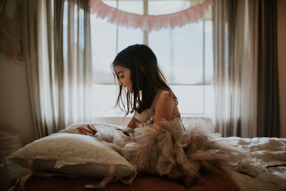 Justine Curran Sydney Family Photographer -52.jpg