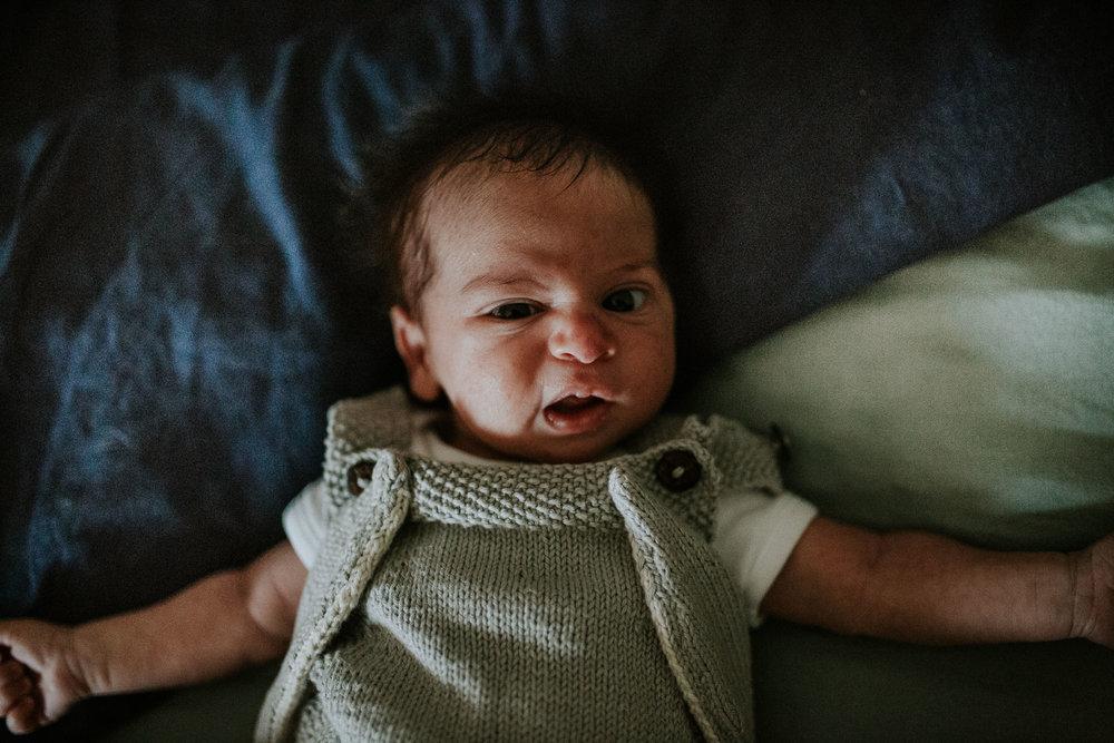 Justine Curran Sydney Family Photographer -89.jpg