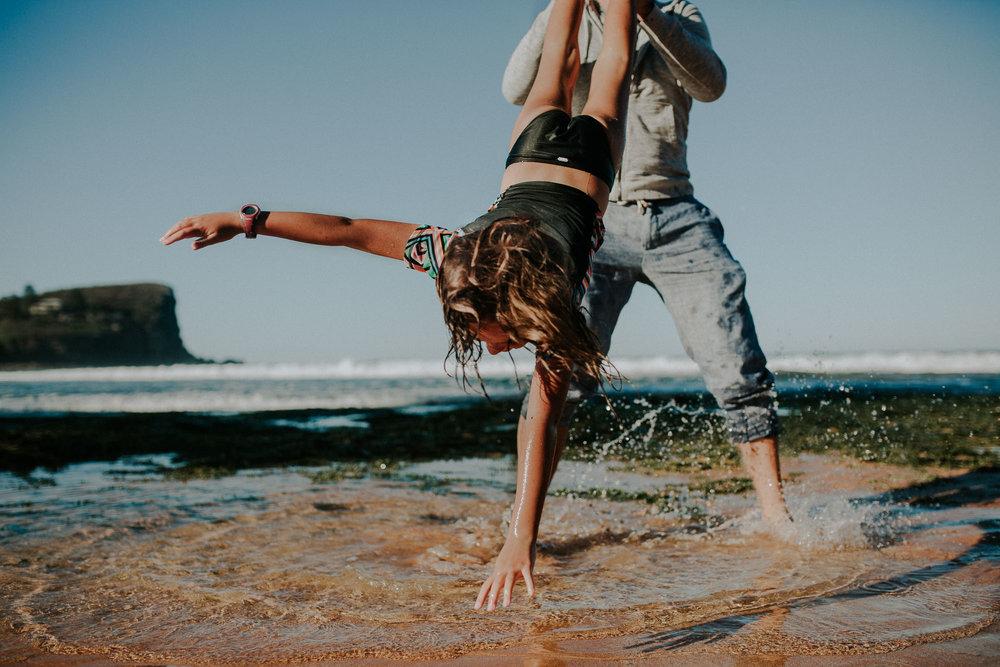 Family Sydney Northern Beaches Photography-170.jpg