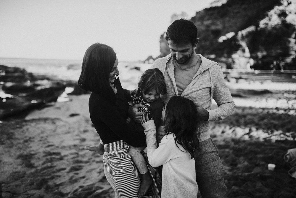 Family Sydney Northern Beaches Photography-169.jpg