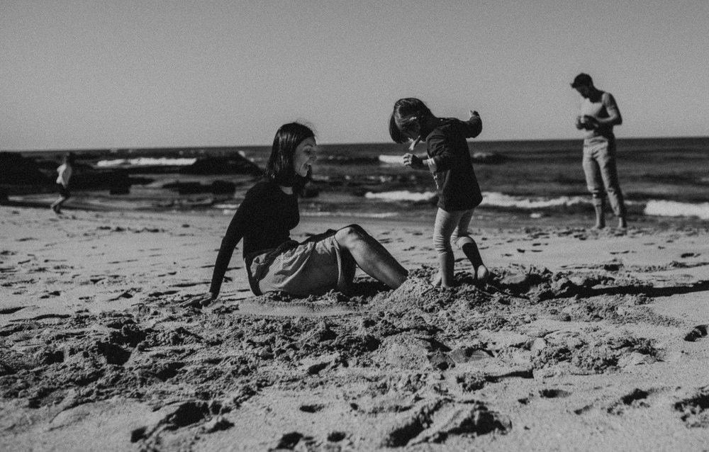 Family Sydney Northern Beaches Photography-38.jpg